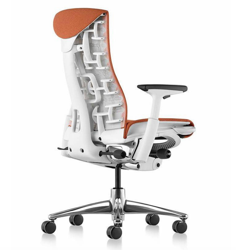 cool stuff for your office. hermanmiller cool stuff for your office