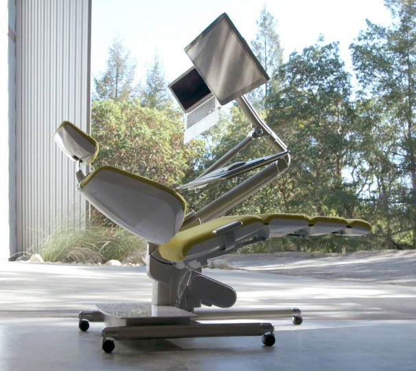 cool stuff for your office. design your own workstation to perfectly support you in being more productive comfortable and healthy 5 years of engineering have led the cool stuff for office a