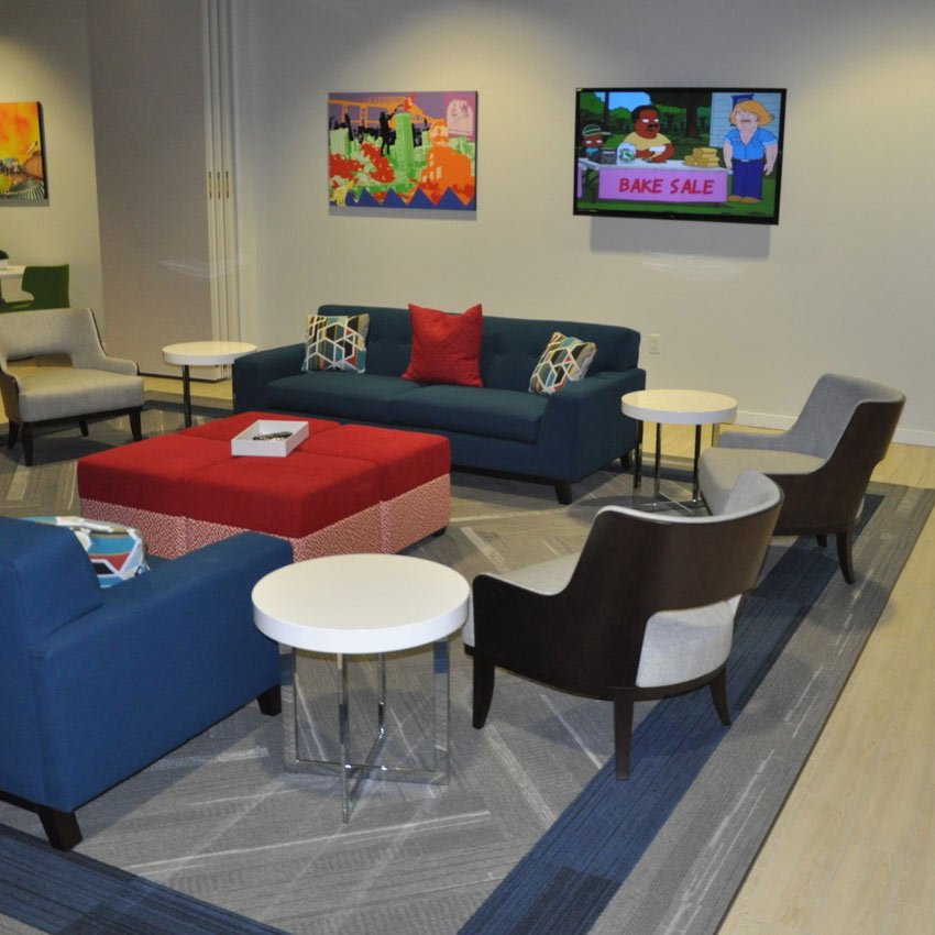 learn about office space sublet and startup trends kinglet baltimore office space marketplace kinglet